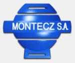 MONTECZ S.A.